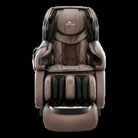 [sk매직] 4D 마사지 고급형 안마의자(가정용) MMC-150